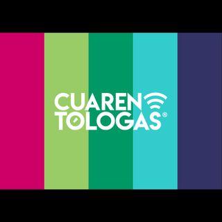 Las Cuarentólogas