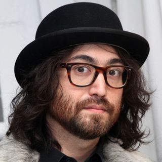 The Rock Report Sean Lennon June 8