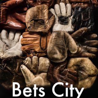 Bets City