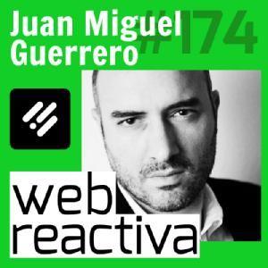 WR 174: Apirocket con Juan Miguel Guerrero