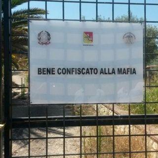 Tutto Qui - lunedì 4 dicembre - I beni confiscati alle mafie in Piemonte e utilizzati a fini sociali