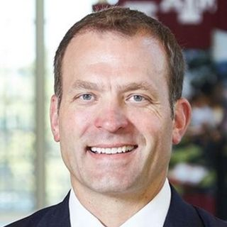 Texas A&M's Athletic Director Ross Bjork on The Infomaniacs