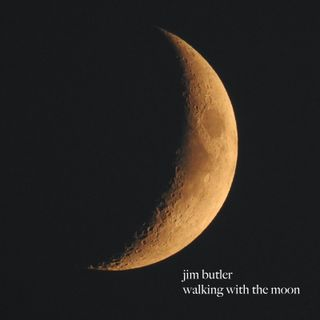 Deep Energy 270 - Walking with the Moon - Music for Sleep, Meditation, Relaxation, Massage, Yoga, Reiki, Sound Healing and Therapy