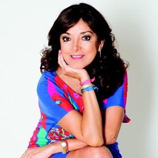 La Dra. Marilenca Bailey Jáuregui hablará del Eneagrama como herramienta para el autoconocimiento.