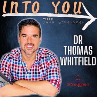 Dr Thomas Whitfield