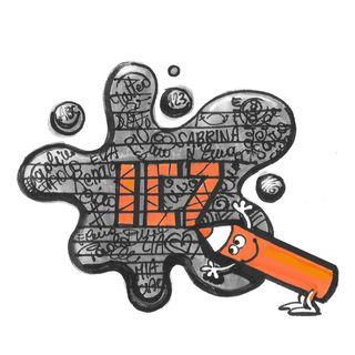 RADIO LAB IC7