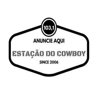 Estação do Cowboy-Sábado-241020-Podcast