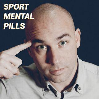 Il Podcast per allenare la tua mente