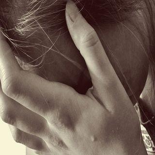 Agresión a mujeres debe castigarse con cárcel: PRI