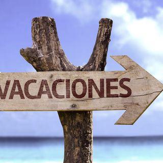 #Vacaciones en #Boyacá