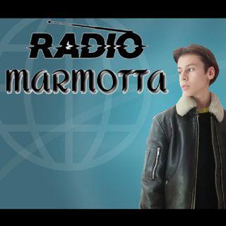 Radio Marmotta | Puntata 2