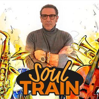 Soul Train #13