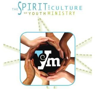The Spirit and Culture of Youth Ministry Chapter Seven