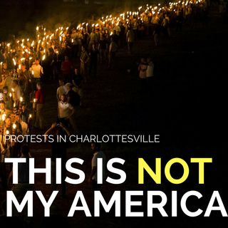 Race Riots In Charlottesville My 2 Cents