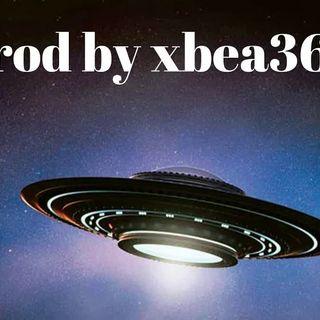 Free Beat - xbea360