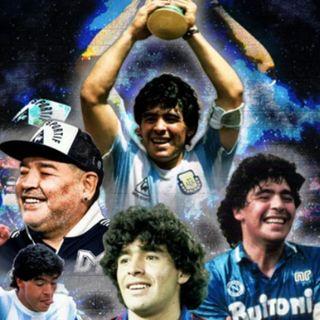 Lenny_Discussion_plus_Celebrating_Diego_Maradona