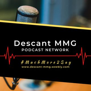 Descant Music & Media Group