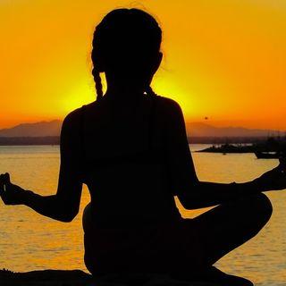 """149- Le 9 """"attitudini"""" della mindfulness...da Jon Kabat-Zinn!"""