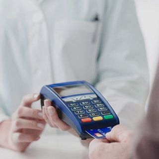 ¿Cómo opera el nuevo complemento de pago fiscal?