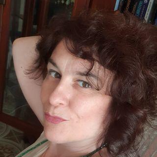 Disperato Erotico Stomp: Marcella risponde alle domande di Alice, Giada e Alfredo