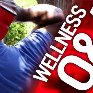 Hands-On Wellness 28: Your Wellness Questions & Feedback