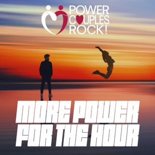 More Power For The Hour!
