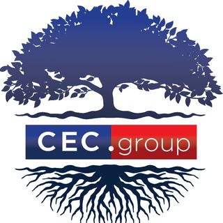 Marcatura CE by CEC. group
