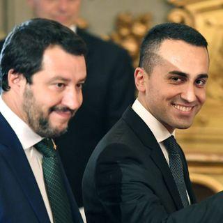 Cosa vuol dire il voto su Salvini