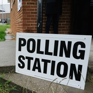 Is there an appetite for a General Election?