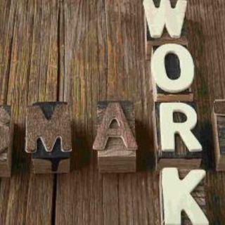 Cos'è lo SmartWorking?