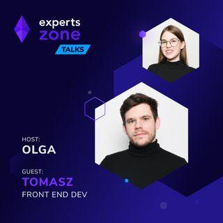 PWA or AMP: What is Better For Your Business? - Experts Zone Talks #7 | frontendhouse.com
