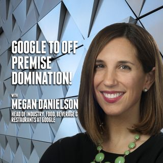 33. Google to Off Premise Domination!