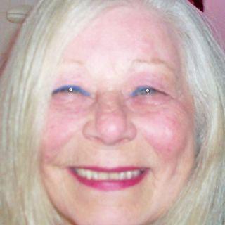 Kathie Kearney Morton