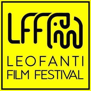 Leofanti Film Festival