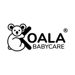Come migliorare la qualità del sonno del tuo neonato
