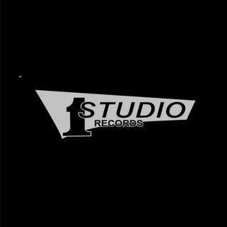 Studio 1 Cassic Sound