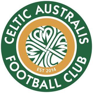 Celtic Australis