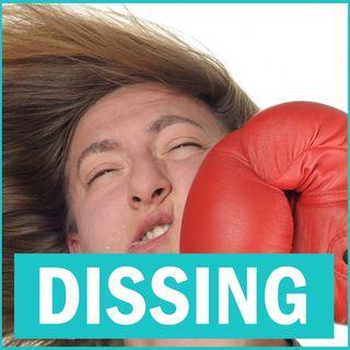 #88 - Dissing: Il Pericoloso Marketing dell'Insulto