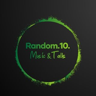 Random 10. Ep 2