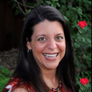 Stephanie Calahan Business Vision Catalyst