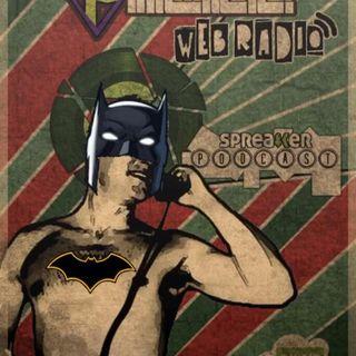 Parliamone... The Batman e il Bat-Universe