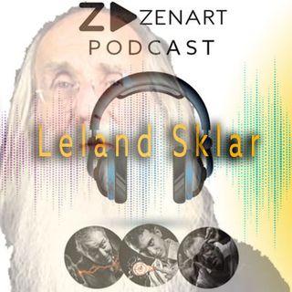 Speciale: Intervista a Leland Sklar