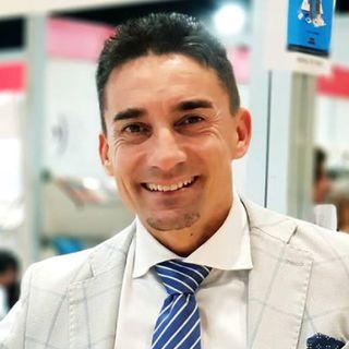 Massimo Ciaglia - Il podcast per Startup