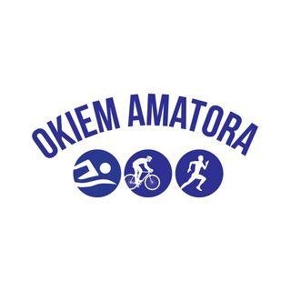 Okiem Amatora - Odcinek specjalny - Quiz!