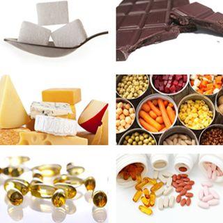 El magnesio y sus beneficios en la salud