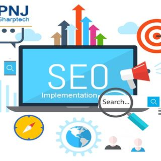 Buy Best SEO Services Delhi