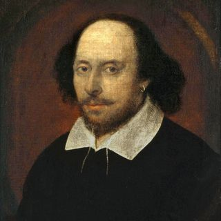 BiteSize Shakespeare