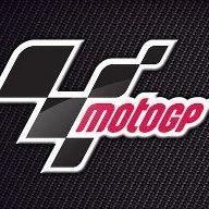 MotoGP 2015 - Gran Premio del Qatar