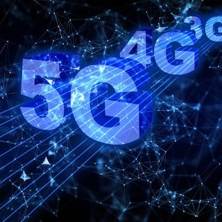 COVID-19 Rumours: No COVID-19 Rumours: No Licence Had Been Issued For 5G Network In Nigeria. Had Been Issued For 5G Network In Nigeria.