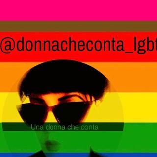 guida all'app di incontri lesbici Wapa (seconda parte)